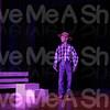 GiveMeAShot com034