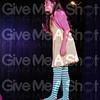 GiveMeAShot com082