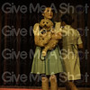 GiveMeAShot com003