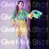 GiveMeAShot com081