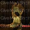 GiveMeAShot com001