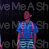 GiveMeAShot com078