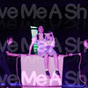 GiveMeAShot com035
