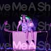 GiveMeAShot com036