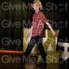 GiveMeAShot com005
