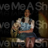 GiveMeAShot com011