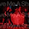 GiveMeAShot com038