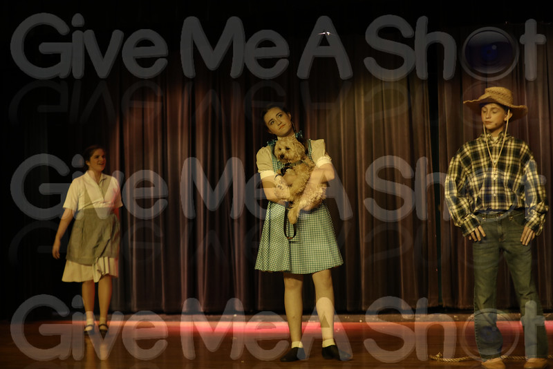 GiveMeAShot com006