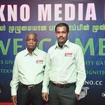 Ninaivukal's photo