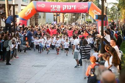 tlv marathon 2016