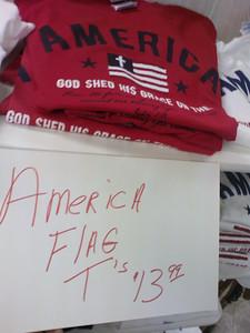 Stupid pro-religion t-shirt