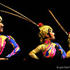 "October 13, 2011<br /> <br /> Photos taken without flash because of the announcement that stated, ""NO FLASH photography!"" <br /> <br /> Direct from Beijing, The National Acrobats of The People's Republic of China balanced, swung, and soared for an extraordinary performance. As one of the world's most thrilling acrobatic troupes, the performers astound audiences with acts ranging from skillful to daring - set to a beautiful combination of traditional and modern music.""<br /> <br /> ""The National Acrobats of China are well-known for their super-human physical feats and nail-biting stunts. The first National Performing Arts Troupe established by the government of The People's Republic of China, they have performed extensively worldwide in more than 40 countries with a repertoire of international and national award-winning acts. The audience gasped, laughed, and held their breath as they witnessed the astounding demonstration of flexibility, agility, and talent of these extraordinary acrobats.  <br /> <br /> Click here for additional information:<br /> <br />  <a href=""http://www.cami.com/?webid=1928"">http://www.cami.com/?webid=1928</a><br /> <br /> ""NATIONAL ACROBATS OF THE PEOPLE'S REPUBLIC OF CHINA"" 2011<br /> Bologna Performing Arts Center<br /> Delta State University<br /> Cleveland, MS<br /> 7:30 p.m. - 10:00  p.m.<br /> <br /> My Homepage:  <a href=""http://www.GodsChild.SmuMug.com"">http://www.GodsChild.SmuMug.com</a>"
