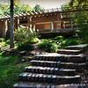 August 21, 2014<br /> <br /> T.R. Pugh Memorial Park<br />  3800 Lakeshore Drive<br />  Little Rock, AR