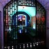 SHROPSHIRE WEEKEND.<br /> Pondicherry, Ironbridge review.