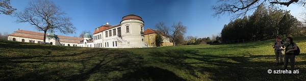 IMG_5192 Panorama.jpg