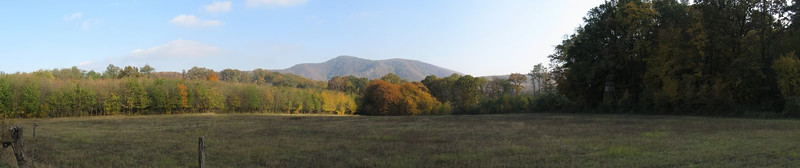 IMG_2428 Panorama.jpg