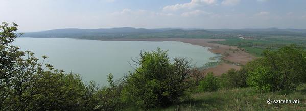 IMG_3662 Panorama.jpg