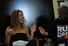 40th TFF, Telluride Film Festival, 2013, Telluride