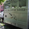 Galloping Goose