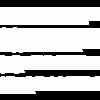 """La intervención propone agrupar las distintas áreas en un único edificio, estructurado a partir de la definición del espacio público como un espacio """"excavado"""" en el solar, arropado por el volumen esculpido por el gesto de generar dicho espacio y comunicarlo con los principales accesos. Entre ellos se ha contemplado, como posibilidad deseable pero no imprescindible, la comunicación directa del espacio deprimido con el Paseo de la Florida, situados a cotas similares.<br /> <br /> El espacio público así generado se desarrolla en tres niveles, con el intermedio a cota de rasante sirviendo de articulación entre inferior, con el que comunica mediante una rampa, y el superior, al que se accede mediante una escalinata. Cada uno de ellos sirve de antesala a las distintas áreas, distribuidas en los distintos niveles que configuran el edificio, de modo que el nivel inferior alberga la biblioteca, el intermedio la escuela de música y el superior el acceso principal al salón de actos, distribuyéndose el resto de locales y dependencias (que hemos denominado """"casa de cultura"""") entre los tres niveles, con posibilidad de acceso desde cada uno de ellos.<br /> <br /> El edificio ofrece un óptimo comportamiento desde punto de vista bioclimático, ya que su orientación, unido al escalonamiento del mismo y su enterramiento parcial, hacen de él un edificio que tendrá, por un lado, una gran inercia térmica gracias al terreno; y, por otro, garantizada la ventilación cruzada al disponer de fachadas con distintas orientaciones, multiplicadas por la disposición del espacio público en patio.<br /> <br /> El cerramiento exterior se resuelve mediante un entramado portante de hormigón, conformado por una secuencia de delgados soportes al que se suman los frentes de los forjados, reducidos de sección, configurando una retícula portante. El revestimiento de  los recuadros resultantes se resuelve mediante una piel cerámica ventilada, ciega sobre fabrica aislada, en unos casos, y formando celosía sobr"""