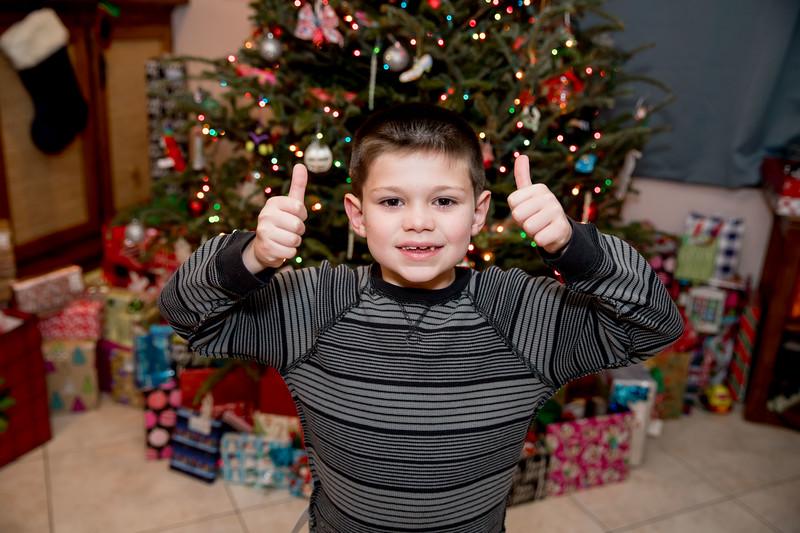Christmas2018-9