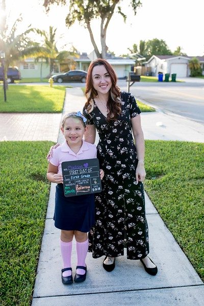 FirstDayofSchool-10