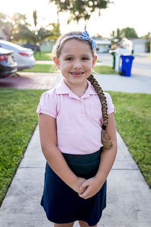 FirstDayofSchool-2