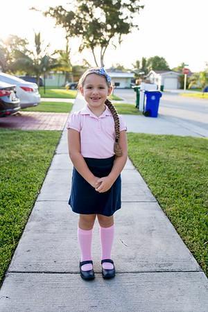 FirstDayofSchool-1