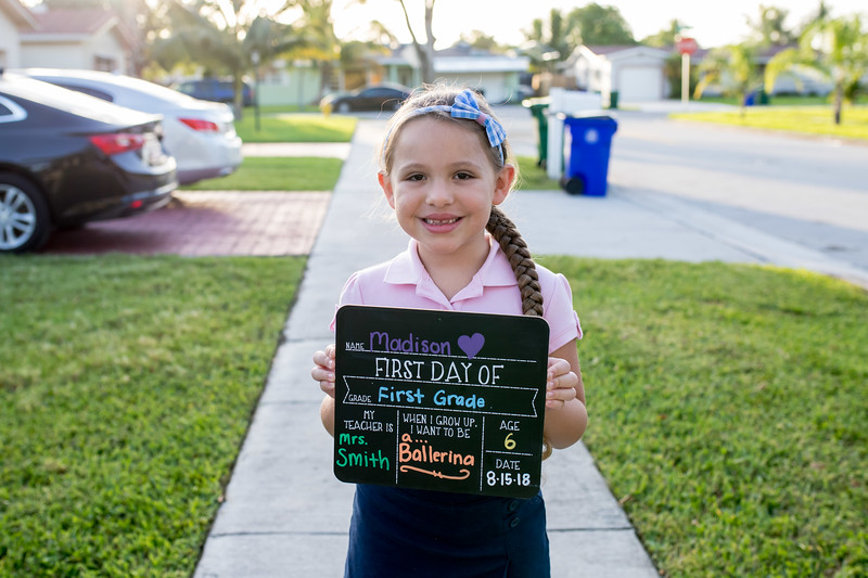FirstDayofSchool-5