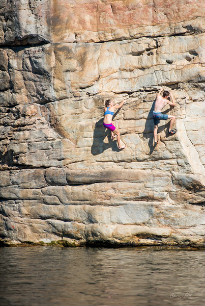 Deep-Water-Soloing-PSICOBLOC-2016-Summersville-Lake-West-Virginia-Photo-by-Gabe-DeWitt-260