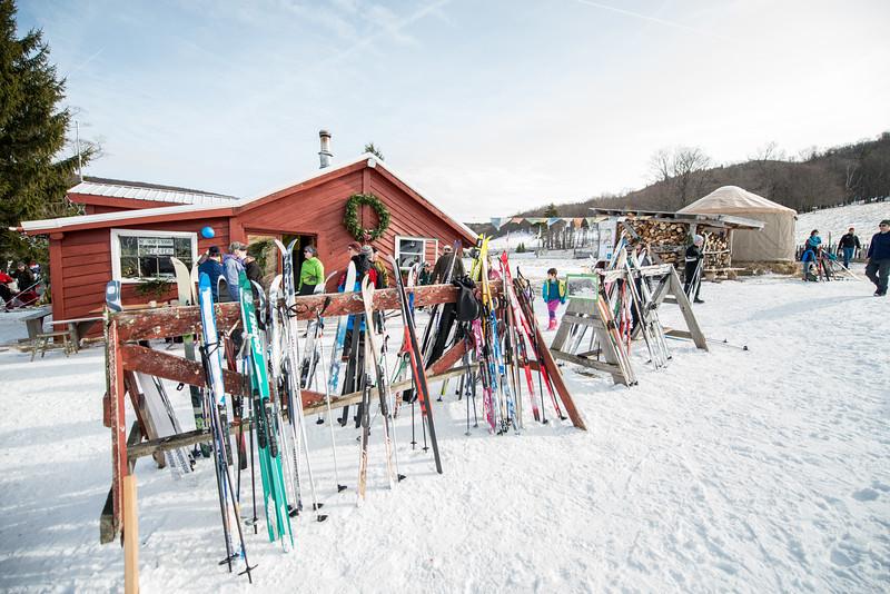 White Grass_Hash Ski_Canaan Valley_West Virginia_photo by Gabe DeWitt_January 11, 2015-2