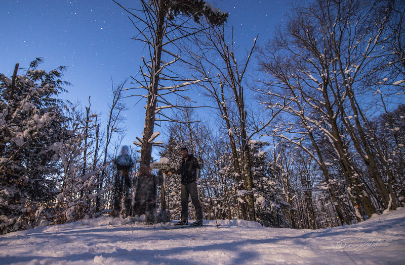 Cross Country Skiing_White Grass_Canaan Valley_West Virginia_photos by Gabe DeWitt_November 28, 2014-101