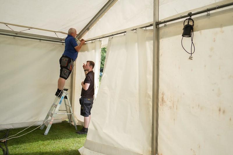 Lichfield Fuse Festival 2021