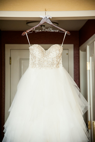 Baltimore Bride - Final