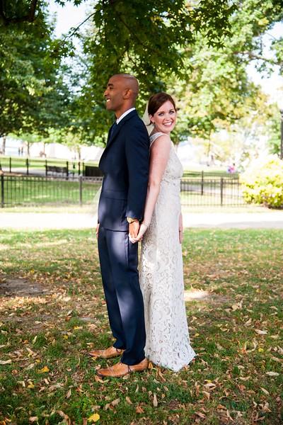 Carly & Michael Harris Blog Picks
