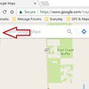 GoogleMap_Menujpg