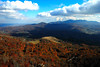 """NATUREs Fall Colors <br /> """"View from Oz"""""""