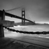 Fort Point - IMG_0147