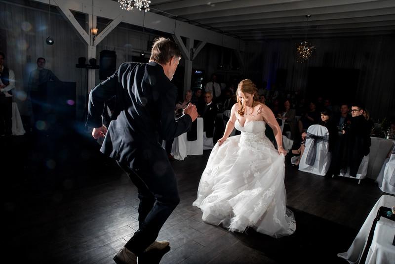 wedding-12
