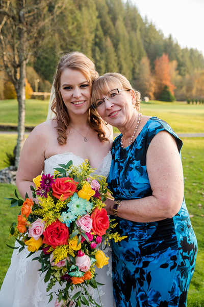 Pitrt Meadows Wedding Photographer Ashley Martens Photography-J&A-467
