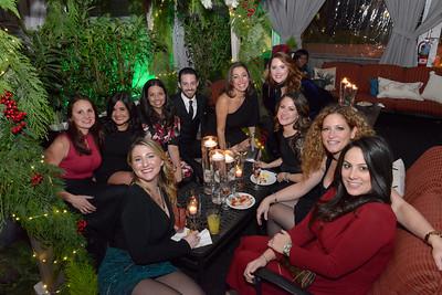 MPG_Holiday_Party-ALL-116