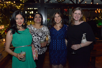 MPG_Holiday_Party-ALL-223