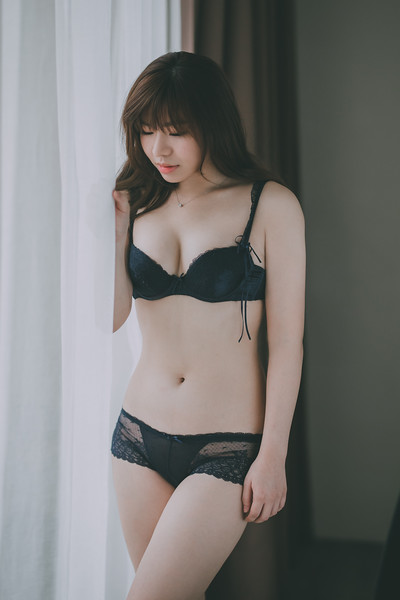 YA3_5249