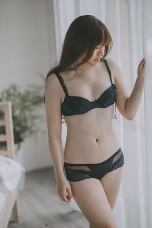 YA3_5274