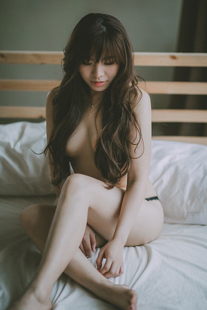 YA3_5486