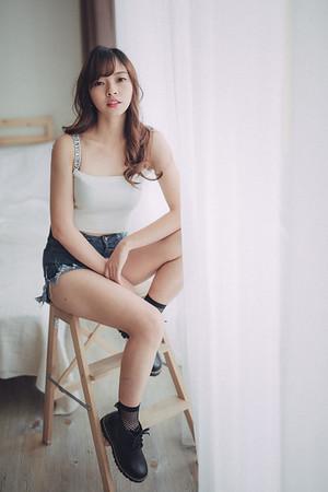 YA2_0306