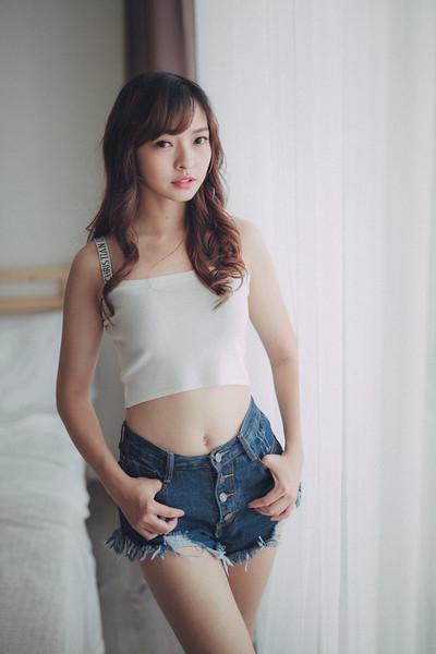 YA2_0266