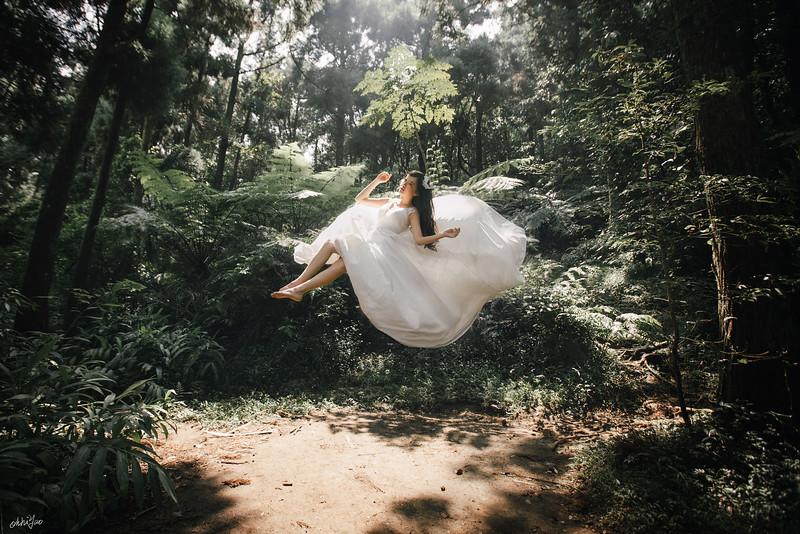 台北; 婚紗; 早安攝影; 漂浮婚紗; 竹子湖; 自主婚紗; 自助婚紗; 陽明山