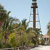 Lighthouse Beach, Sanibel Island