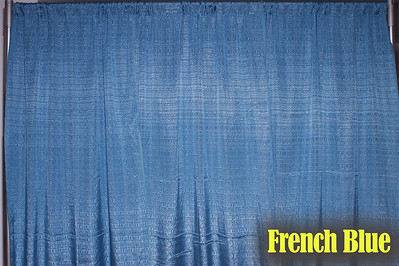 French Blue